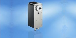 Image of Small Metal Tall Digital 25W 8mm bore PSE 30x_8